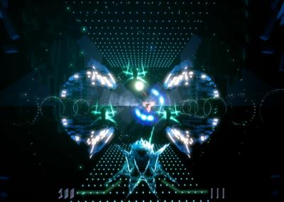 gameplayMilnet2_HUD