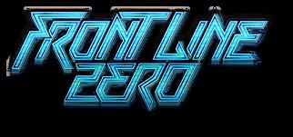 Front Line Zero