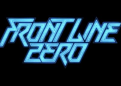 Logo2_trans_low